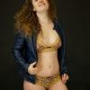 aklomissa-lingerie-ethnique-soutien-gorge-abidjan-03