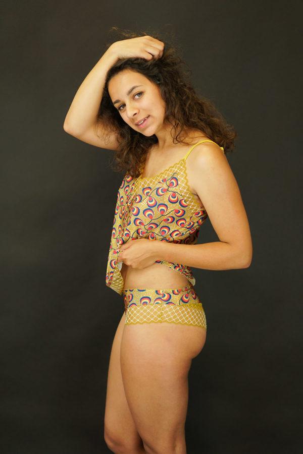 aklomissa-lingerie-ethnique-top-cheri-coco-motif-abidjan-01