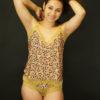 aklomissa-lingerie-ethnique-top-cheri-coco-motif-abidjan-02